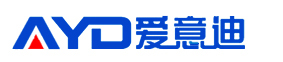 DongGuan LED Electronics Co.,ltd